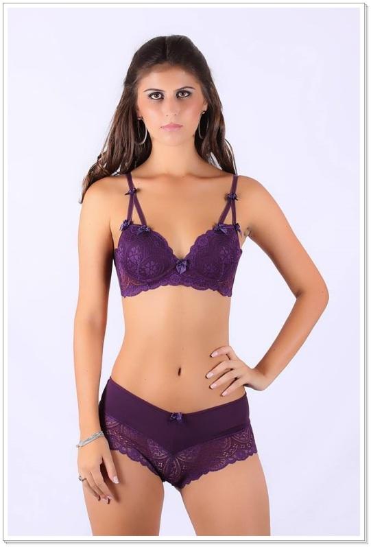 sonho_da_lua_lingerie_moda