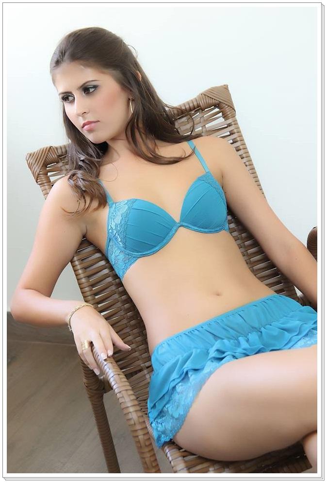 sonhoda_da_lua_lingerie_bcs