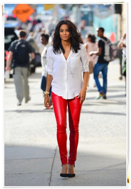 vermelho_jeans