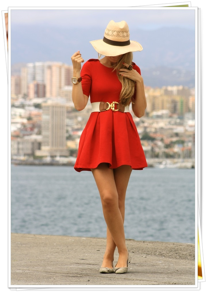 vestido_vermelho