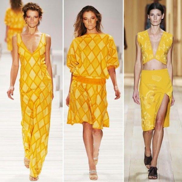 amarelo_laranja_primavera