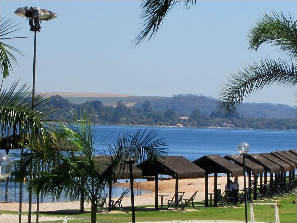 broa_golf_resort_blog_caren_sales