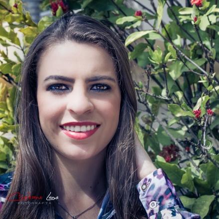 ©2014 Cristiane Leme
