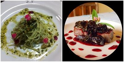 dacapela_festival_gastronomico_primavera