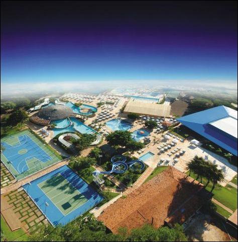 hotel_estancia_barra_bonita_caren_sales