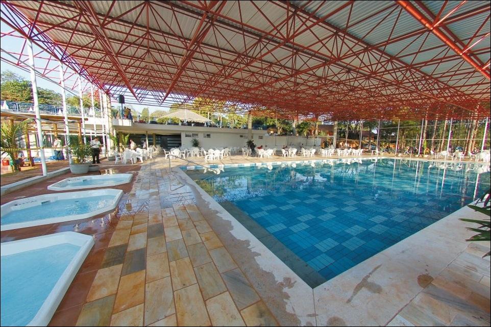 hotel_estancia_barra_bonita_viagens
