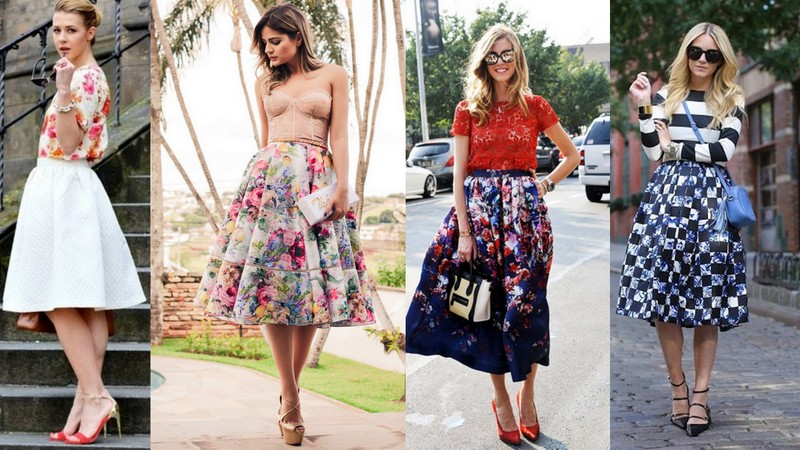 lady_like_blog_caren_sales