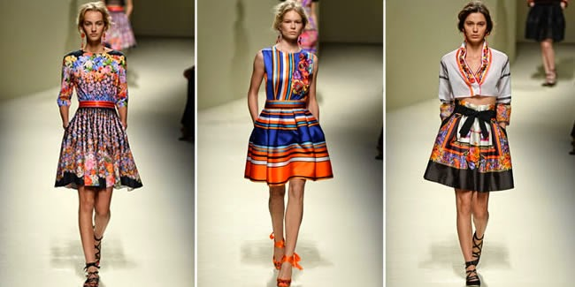 lady_like_primavera_blog_caren_sales