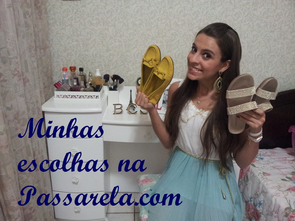 miniatura_passarela1