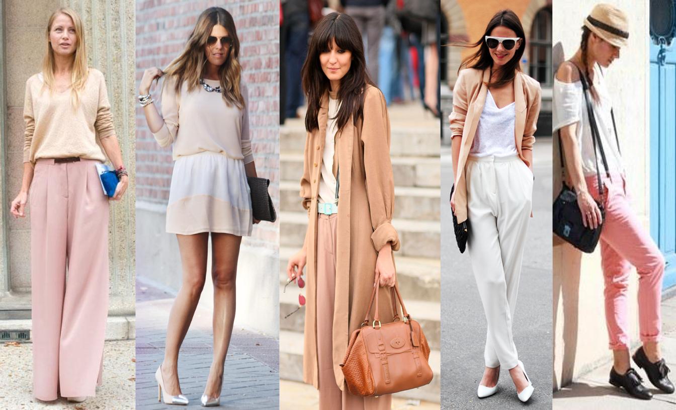 moda_tendencia_cores_verao_2015