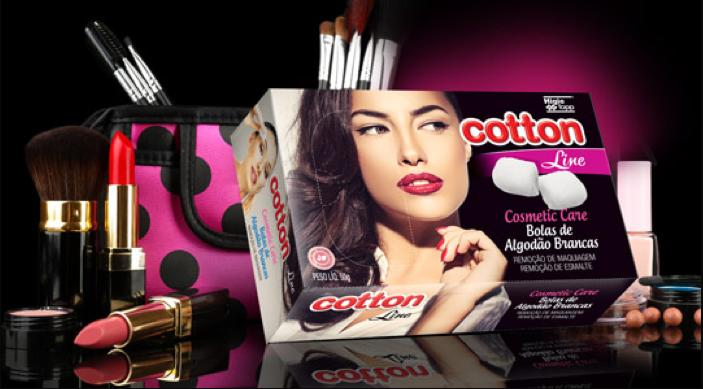 algodao_cotton_line