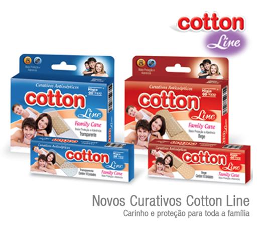 coton_line_curativos
