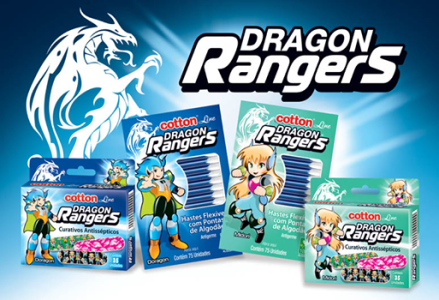 coton_line_dragon_rangers