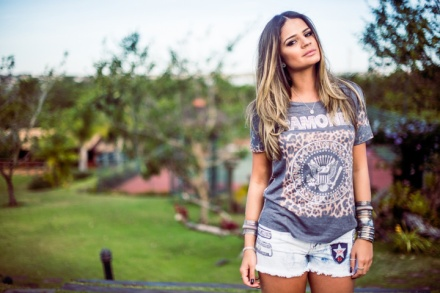 looks_basicos_thassia_naves