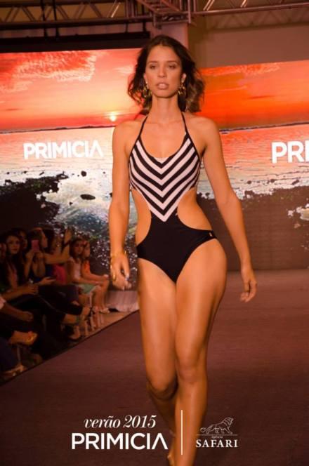 maio_primicia_verao_moda_style