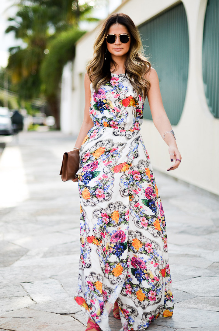 miss_mano_thassia_naves_looks_blog_caren_sales