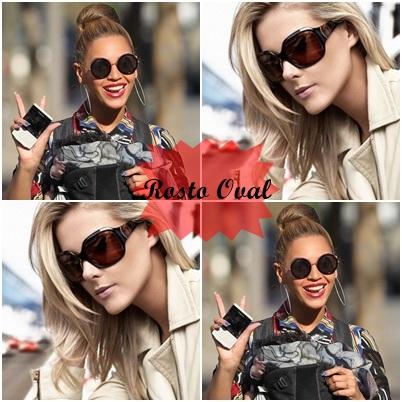 oculos_rosto_oval_blog