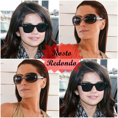 rosto_redondo_oculos_blog