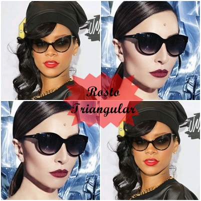 rosto_triangular_oculos_blog