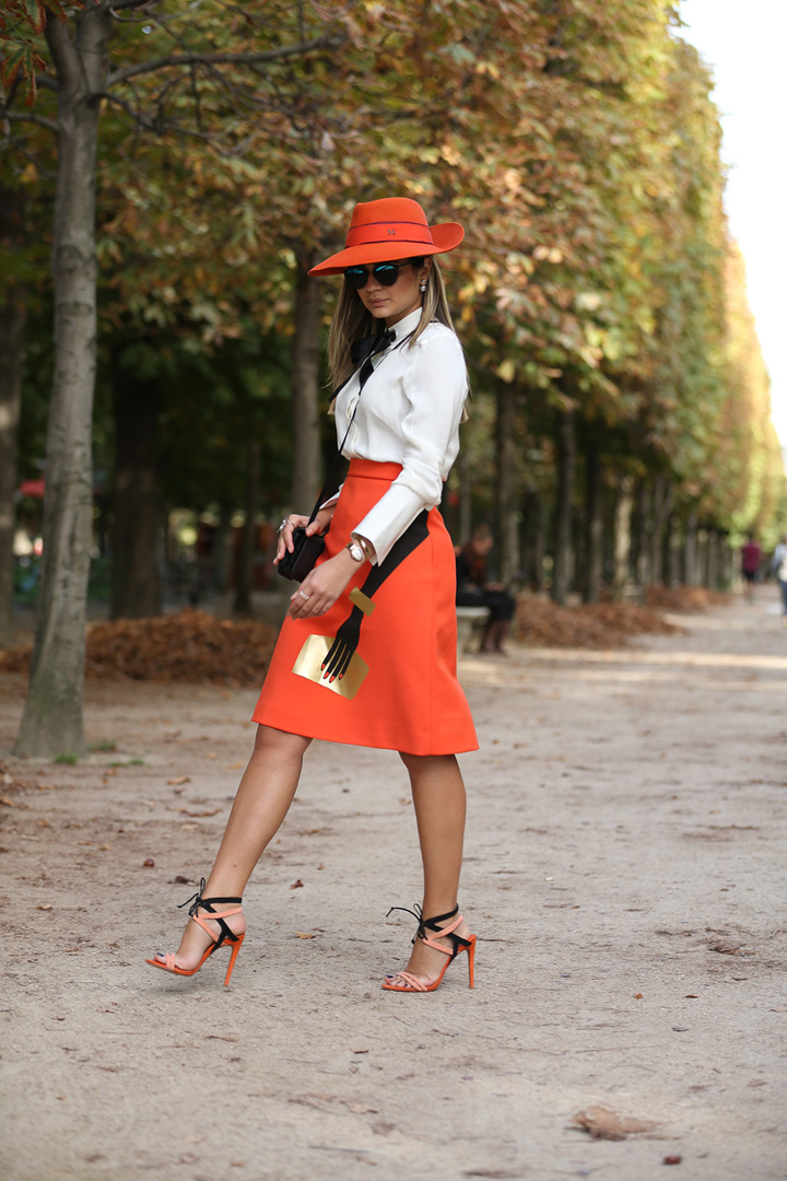 thassia_looks_paris