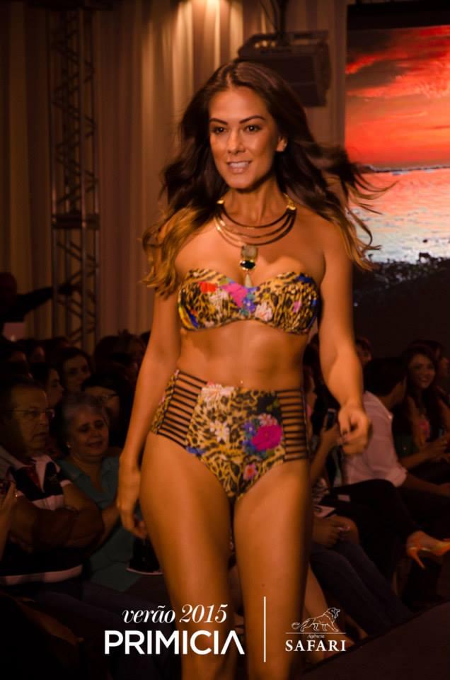 verao_hot_pants_primicia_moda_praia