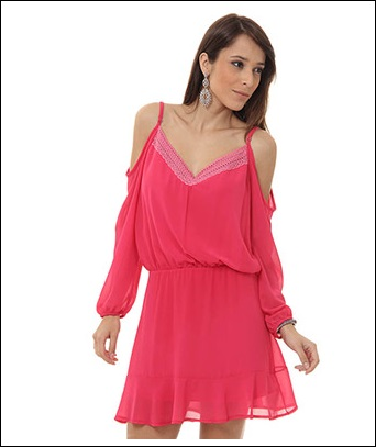 vestido_ciganinha_rosa_passarela