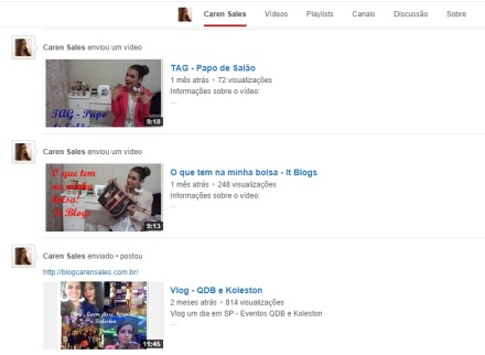 youtube_blogueiras_moda