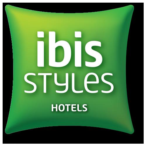 logo-ibis-transparent