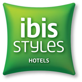 logo-ibis-transparent