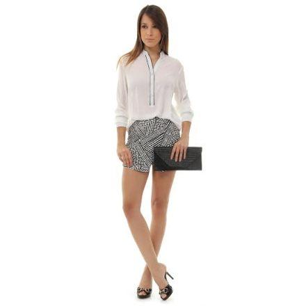 moda_passarela_caren_sales